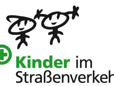 Kinder im Straßenverkehr / Kind und Verkehr