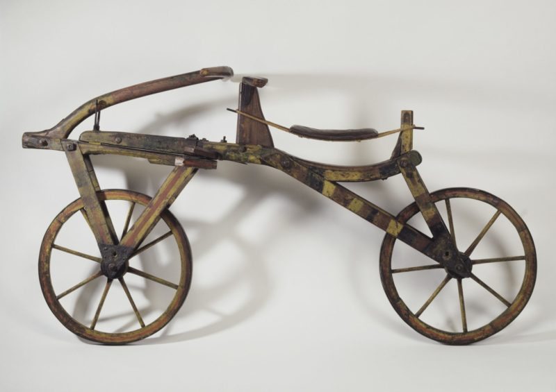 Image Of Object 1960/675 From Stadtmuseum Karlsruhe