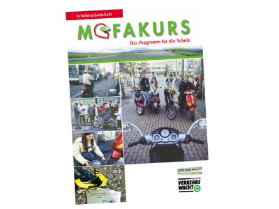 Mofakurs