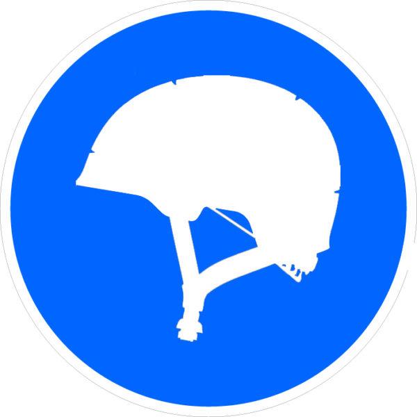 Fahrradhelm Helmpflicht 2