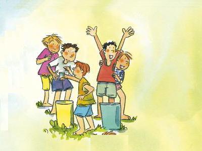 Kindergarten Bewegung Reaktionsspiele Reaktion Spiele Fuer Draussen Verkehrserziehung Mobilitaet Mobilitaetsbildung