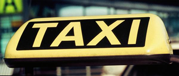 Kinderssitze Taxi Babyschale Anschnallen