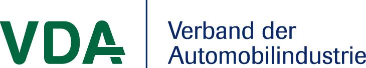 Logo Vda Verband Der Automobilindustrie