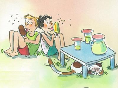 Mehr Kindersicherheit Urlaubsfahrt Kindergarten Elterntipps