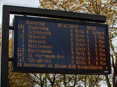 Mobil Teilhaben Verkehrserziehung Geistige Behinderung Bahn Fahren Lernen Logo Digitale Anzeige Foto Rendel Freude