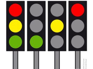 Mobil Teilhaben Verkehrserziehung Geistige Behinderung Metacom Annette Kitzinger Grundlagen Verkehrssicherheit