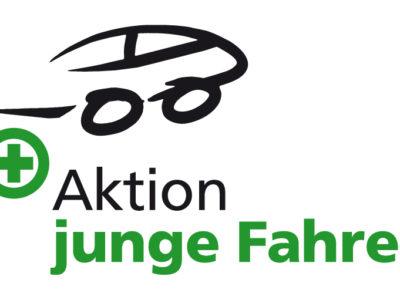 Aktion junge Fahrer (AjF)