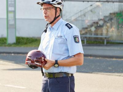 II. Experten fragen – Untersuchung der Radverkehrssituation
