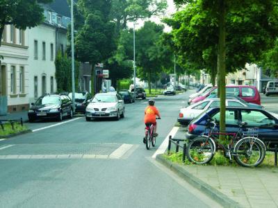 Partnerinterview: Mehr Verkehrssicherheit