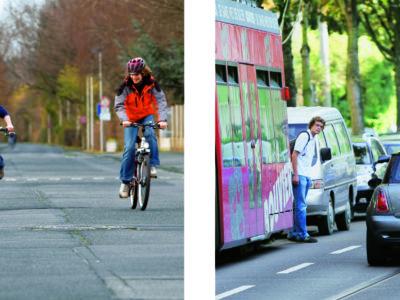 Schülerlotsen Ab Ue 2 3 4 Verkehrshelfer Ausbildung Übungseinheit 2 Verkehrsteilnehmer