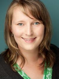 Anja Schneidewind - VMS