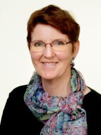 Barbara Linke - VMS