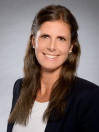 Team Vms Britta Hoffmann