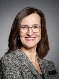 Hannelore Herlan - VMS