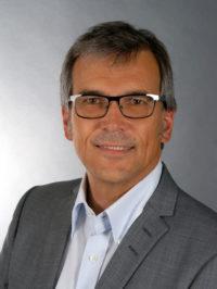 Josef Weiß - VMS