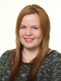 Sabrina Schmitz - VMS