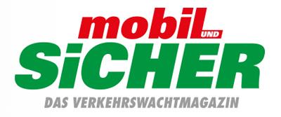 Termine Logo Mobil Und Sicher