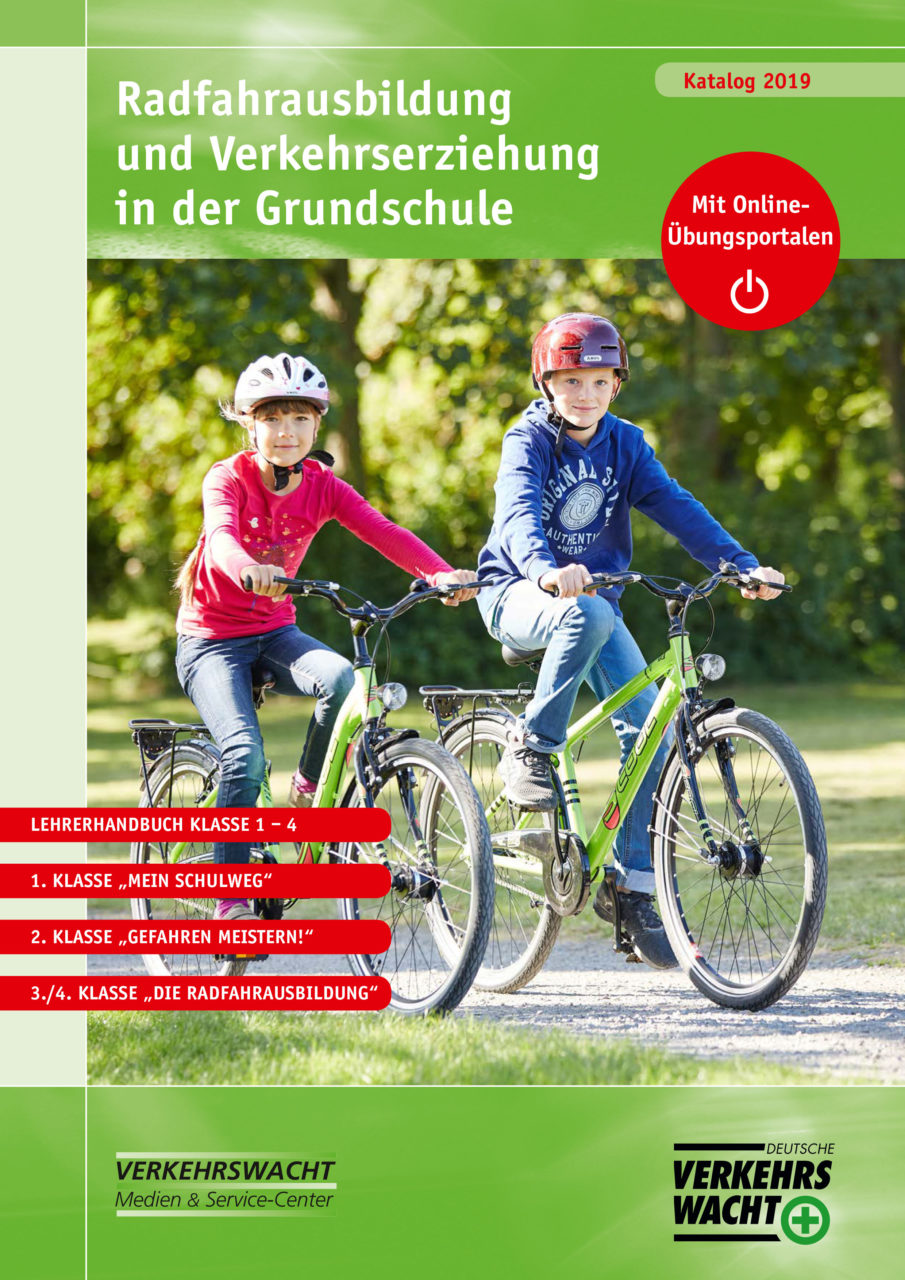 Vms Katalog Grundschule 2019 1