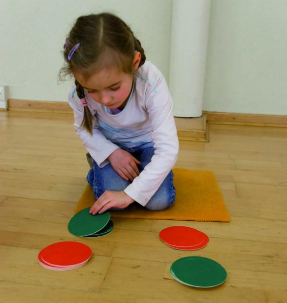 Velofit Bewegung Motorik Bewegungsförderung Körperbewusstsein Grundschule Screening (1)