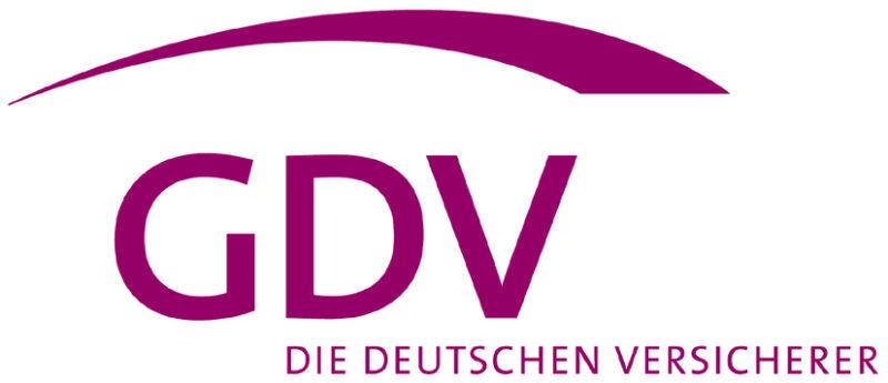 Logo Gdv