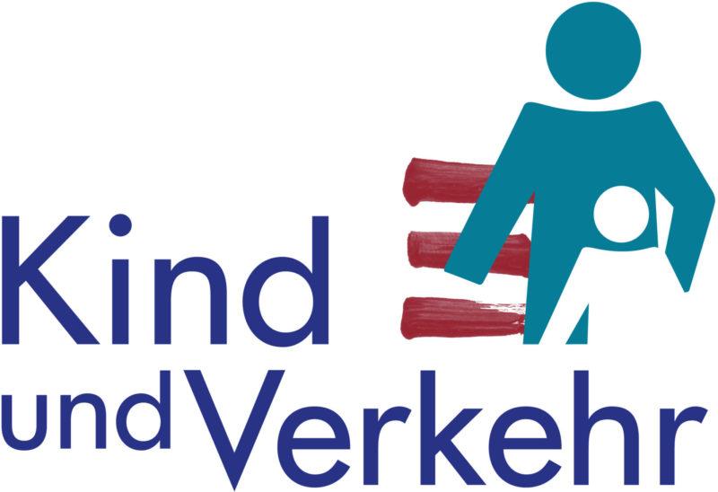 Logo Kind Und Verkehr