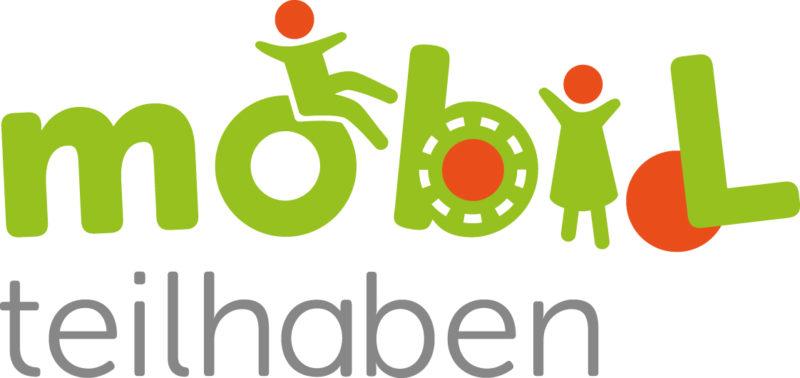 logo_mobil_teilhaben