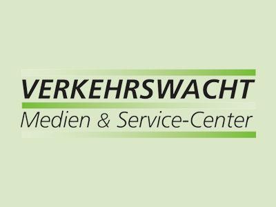 Danke Bestellung Sicher zur Schule – Ausgabe Rheinland-Pfalz